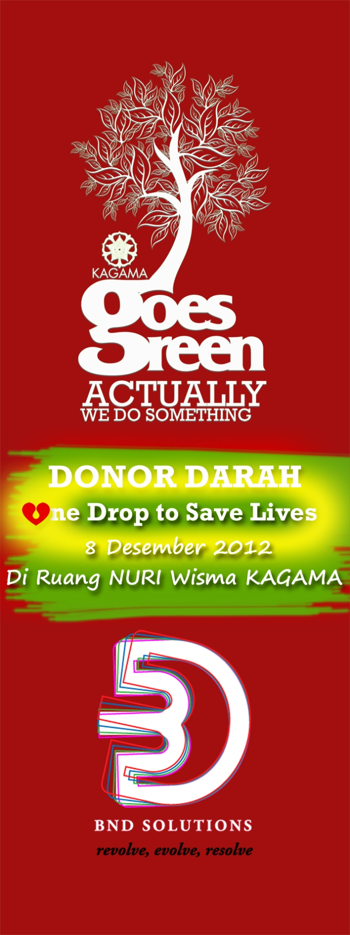 XBanner Donor Darah